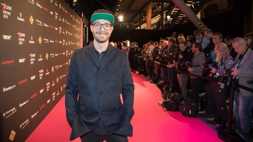 Unsere traditionelle Krönung: Deutschlands größter Radio-Award 1LIVE Krone Bild 2
